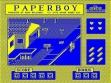 logo Emuladores Paperboy [UEF]